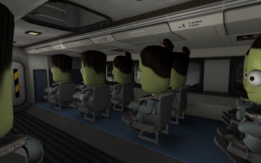 full_passengers.jpg
